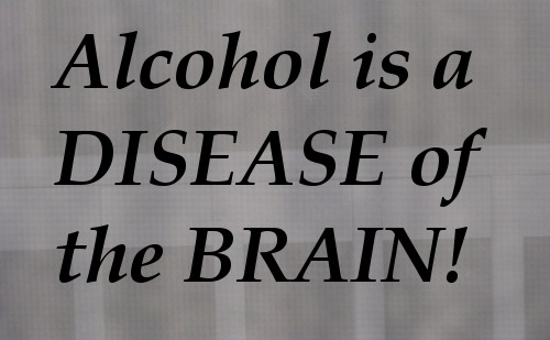 research paper about alcohol addiction