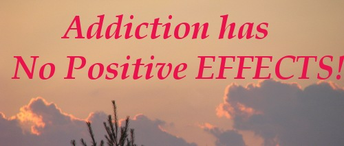 the importance of the issue of the usage of ecstasy and its effects Here's everything you need to know  side effects of mdma (molly/ecstasy)  i'm aware that mdma can bring to the surface issues that i may be emotionally .
