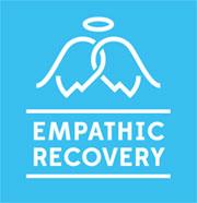 Empathic Recovery Logo