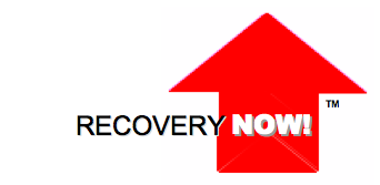 Addiction Recovery Now!