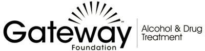 Gateway Foundation Alcohol