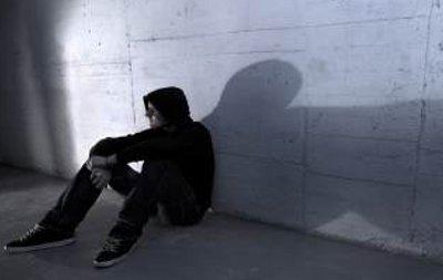 Drug Addiction Heroin Use