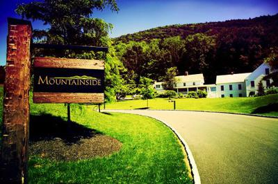 Mountainside Treatement Center