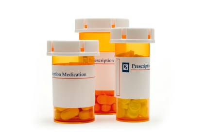 addiction to prescription medication Prescription drug addiction - christian eating disorder treatment center [ prescription drug addiction ].