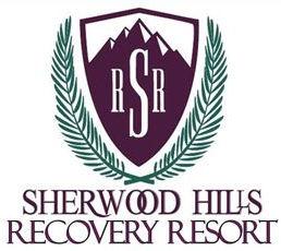 Sherwood Hills Logo
