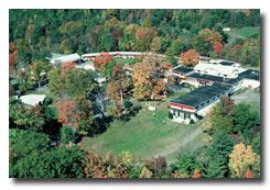 Villa Veritas has successful inpatient drug & alcohol addiction programs