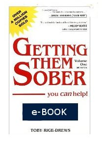 Addiction e-book