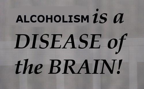 alcohol addiction causes
