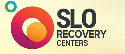 alcohol rehabilitation centers in florida
