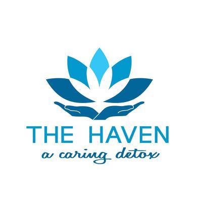 The Haven Detox