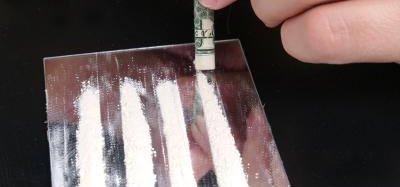 Understanding Cocaine Effects